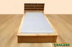 Łóżko 10